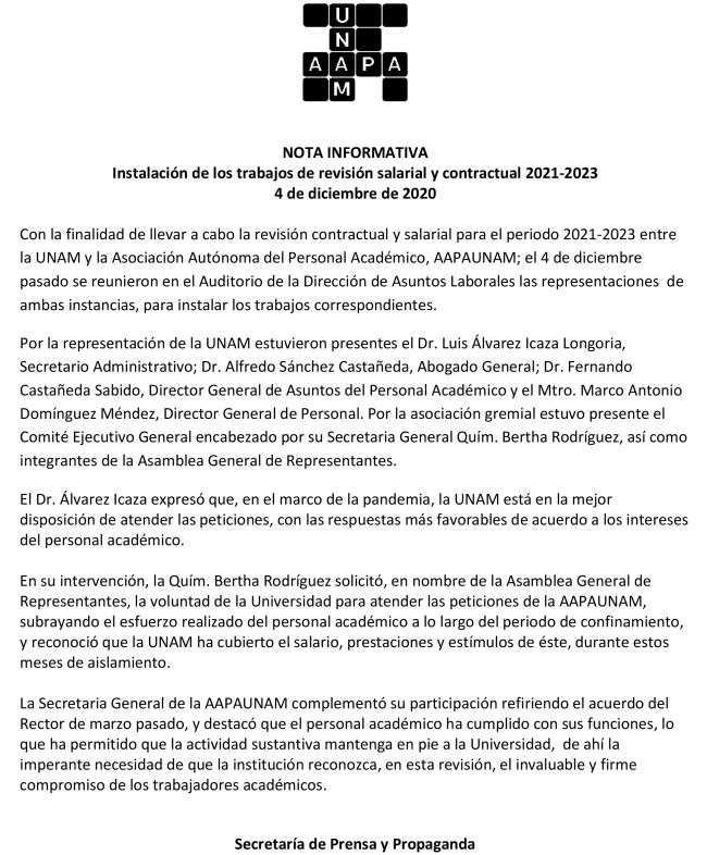 207-Nota-informativa-Instalación-Trabajos-de-Revisión-Contractual-y-Salarial-2021-2023
