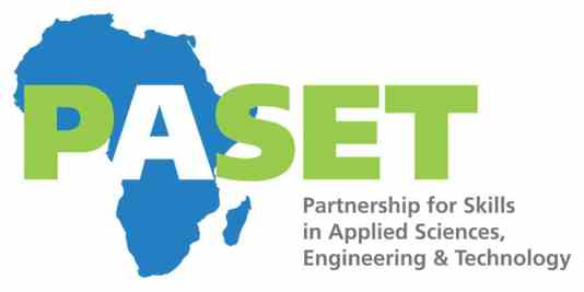 Partnership for Skills in Applied Sciences, Engineering and Technology (PASET) Regional Scholarship and Innovation Fund (RSIF) PhD Scholarship 2021
