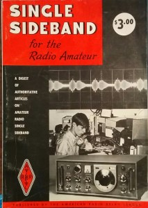 Single Sideband for the Radio Amateur