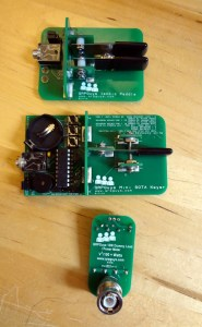 QRPGuys kits