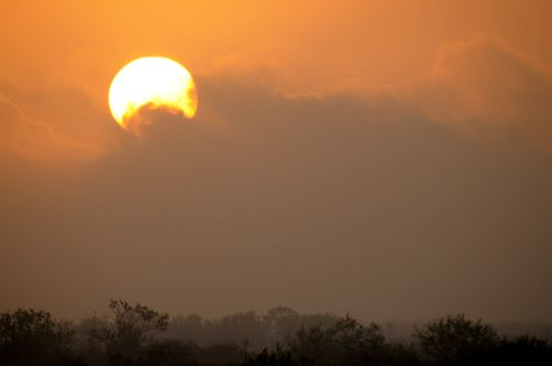 Sunrise_Laguna-2