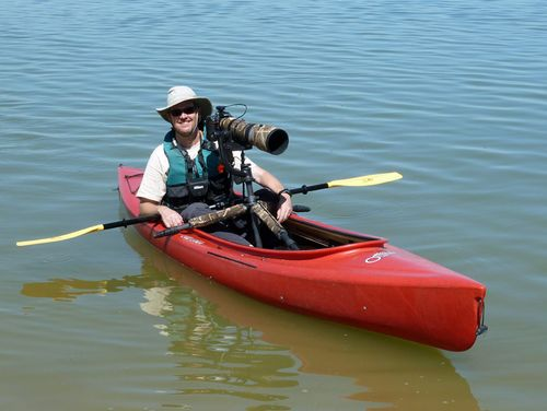 Willy-Kayak-Photo