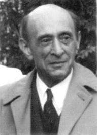 05 Arnold Schoenberg