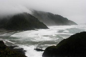 Oregoncoast