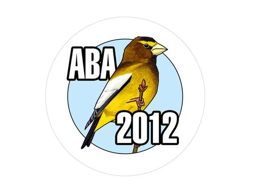 ABA BoY 2011 sticker  009