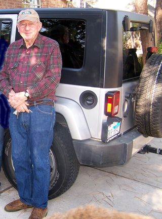 2011-82 Bill Graber to Freeport - Copy
