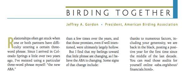 Birding Together 13-2 grab