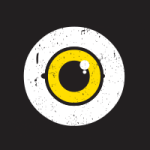 project-snowstorm-logo-eye