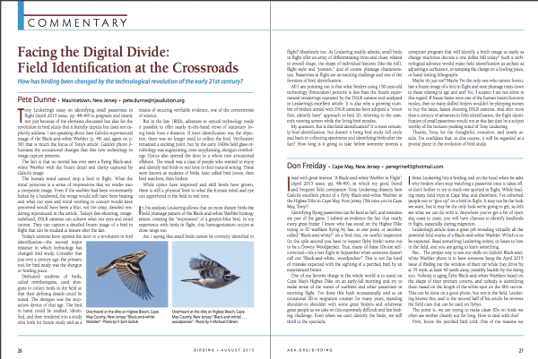 Click on the link in the article for the full version of this article [PDF download].