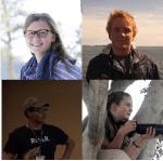 American Birding Podcast: Young Birders 2017