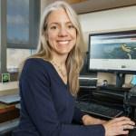 American Birding Podcast: Birds and the Farm Bill with Amanda Rodewald