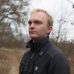American Birding Podcast: Birding Without Borders with Noah Strycker