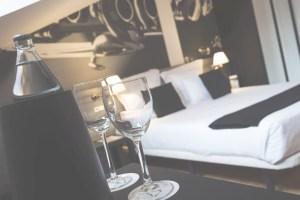 abba Jazz Vitoria hotel