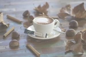 El café y el vino, alimentos que previenen el cáncer