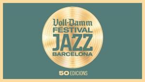 Disfruta del mejor jazz en Barcelona