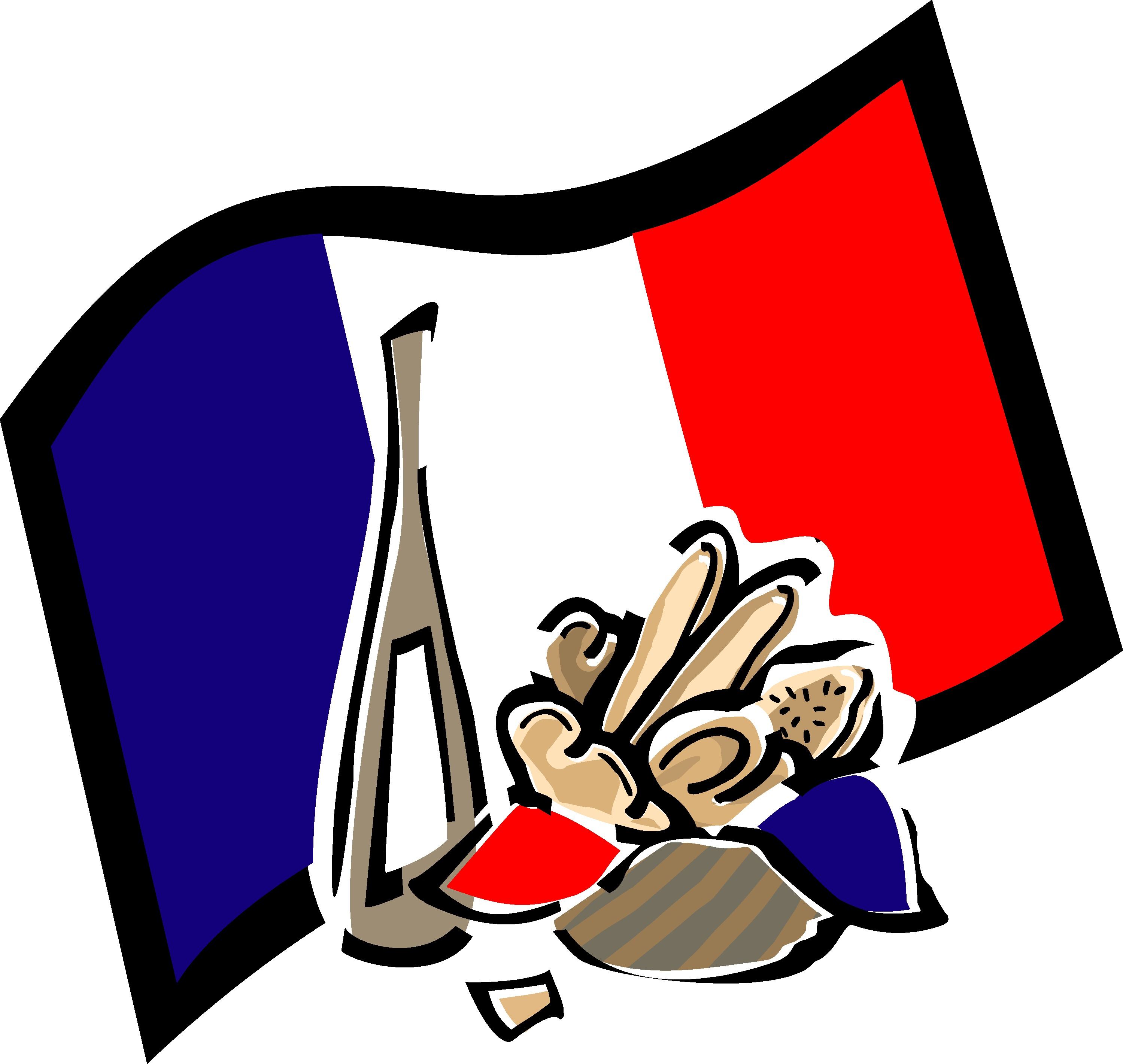Abcteach Blog Blog Archive Eye On Curriculum French