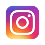 Instagram Abitare Kids