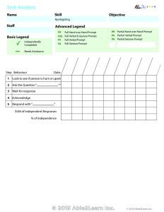 free aba resources_data_sheets_apologizing__best-autism-blogs_autism-blogs