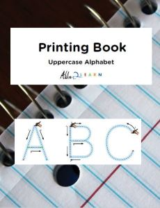printing-book_able2learn_special-education_aba-therapy