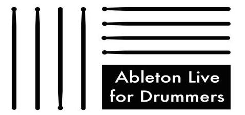 AbletonDrummer.com