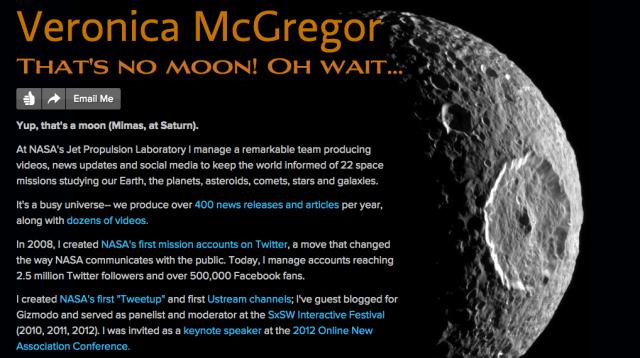 Screen shot 2013-03-12 at 4.24.02 PM