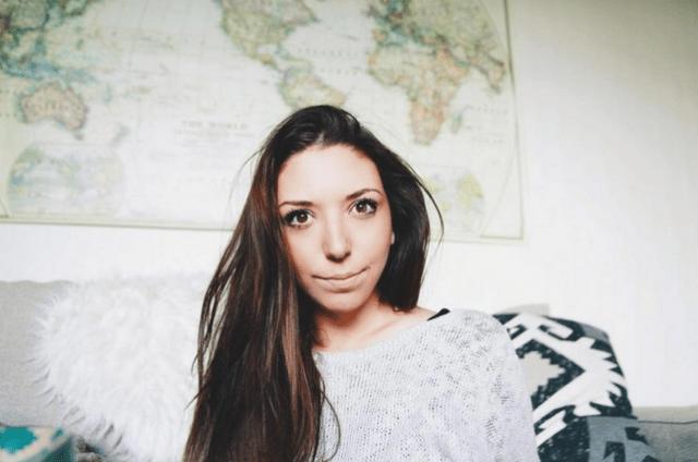 Shanelle Fredrickson