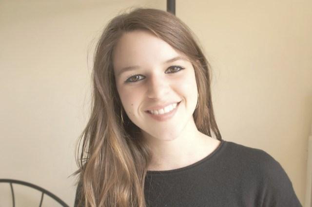 Shannon Callihan