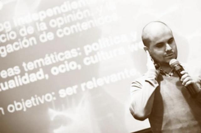 Cristian Cambronero A
