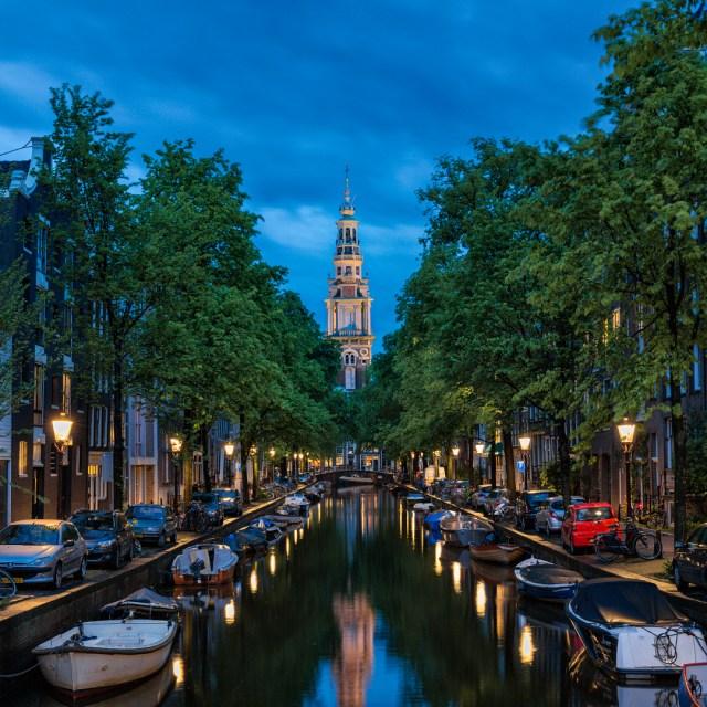 20140511-Amsterdam-0444-GT-FINAL