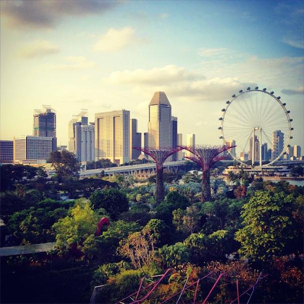 Copy of Image10-Day5-Secondshot-Singapore