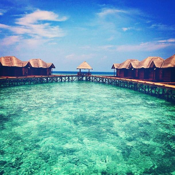 Copy of Image12-Secondshot-Maldives