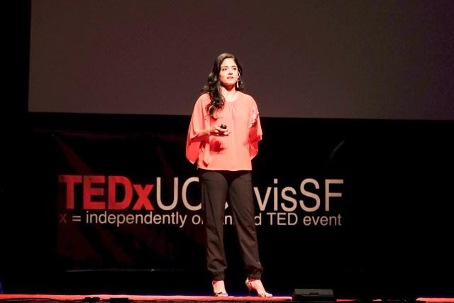 SoniaHunt_TedX