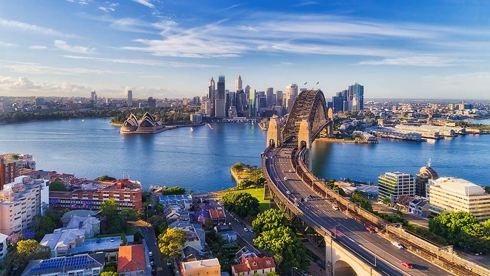 Austrália versus Nova Zelândia: qual combina mais com você?