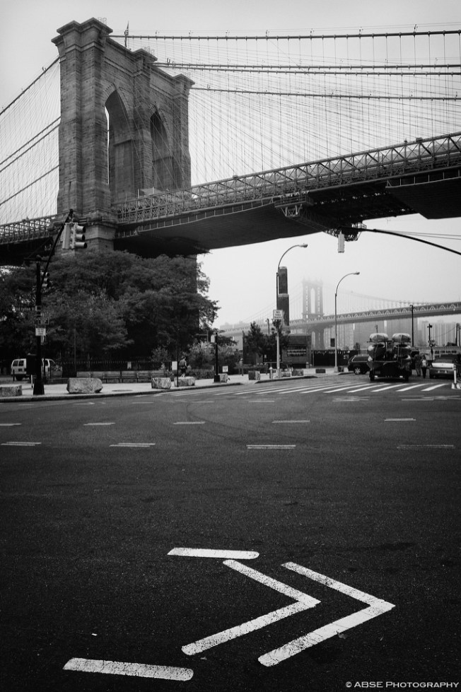 New York, October 6th 2013, © ABSE Photography – All rights reserved. Please don't use this photo on websites, blogs or any other media without my explicit permission.