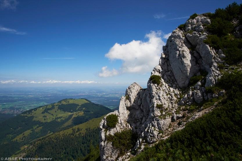 bad-feilnach-bayern-hiking-hochsalwand-rampoldplatte-germany-003