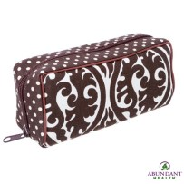 9540 - Small Dr. Mom Stylish Case