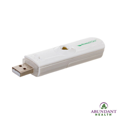 Aroma2Go USB Diffuser