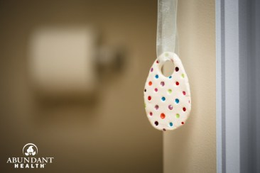 AH_BathroomDiffuser