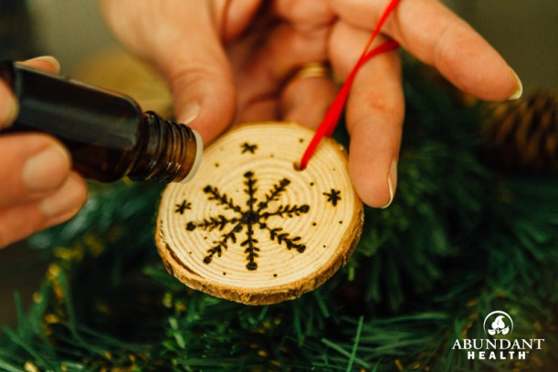 ah_woodsliceornaments_oil