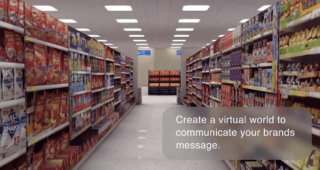 oculus-rift-supermarche