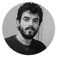 Amedeo-beretta-animatore-digitale-accademia-santagiulia