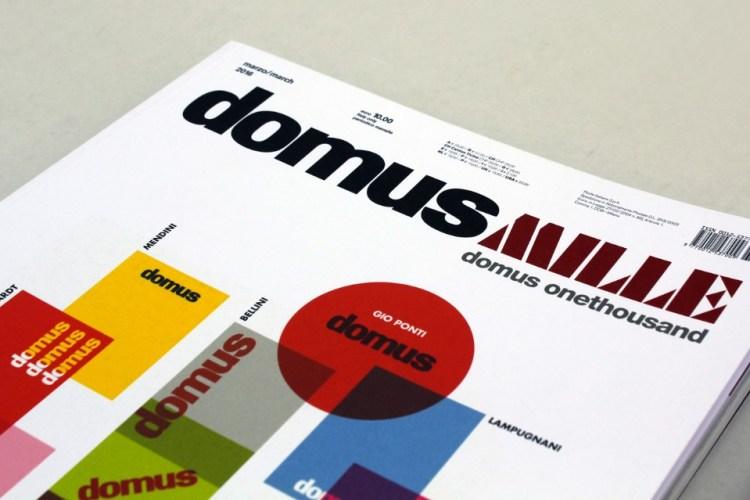 domus-copertina-rivista