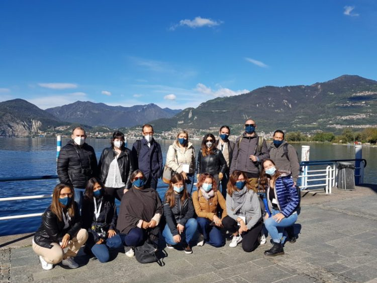 visit-brescia-lago-iseo-assemblea-igers-italia-2020