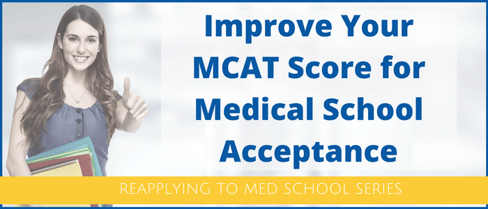 Medical School Reapplicant Advice: 6 Tips for Success
