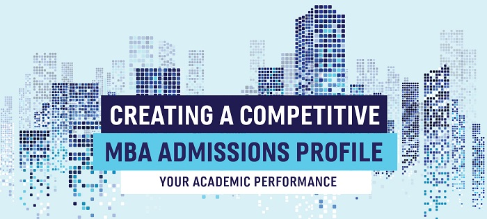 Watch the Webinar to Learn How To Get Accepted to B-School with Low Stats!