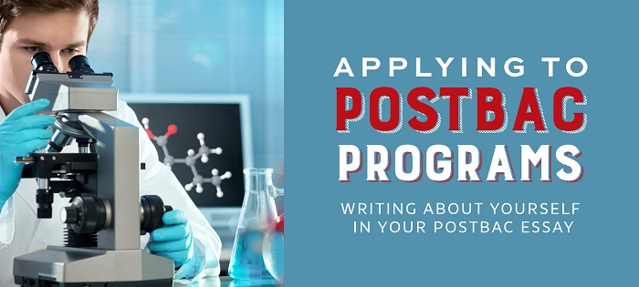 Trying to Get Accepted to a Postbac Program? Download Our Free Guide Here to Learn the A-Z of Applying to Postbac Programs!