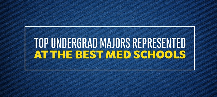 Download the Free Guide Here for Tips on Navigating the Med School Application Maze!