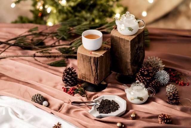 【聖誕獨家】耶誕禮物想破頭?「Accupass聖誕遊樂園」特選8大手作課程。邀您創造最獨特的專屬好禮!