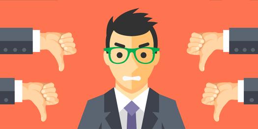 Com a Implementação de um ERP, o atendimento e relacionamento com o cliente torna-se satisfatório