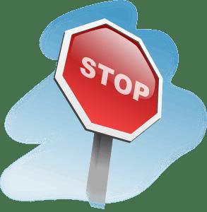 stop_sign_illustration